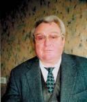 Пешков Анатолий Борисович